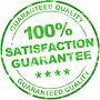 guarantee-seal-green.png