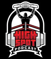 High-Spot-Logo_300x300.jpg