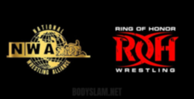 ring-of-honor-and-the-nwa-part-ways-end-