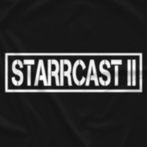 starrcast1003-t_1.png