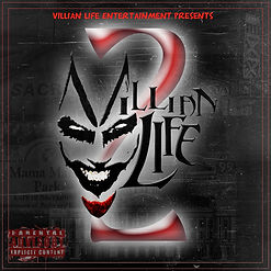 vl32 front cd.jpg