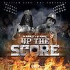 Up The Score (1).JPG
