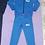 Thumbnail: VLE  track suits
