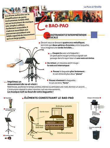 BAO PAO.png