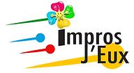 logo_ImprosJeux2.png