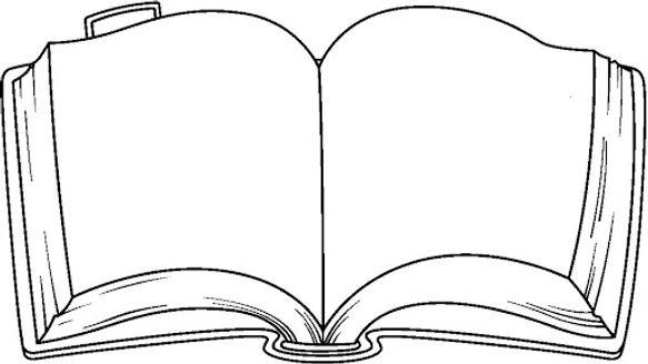 open book1.jpg