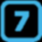 Key 7 Software Logo - Copy.png