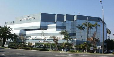 affiliated california office.jpg