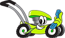 Mower no background.png