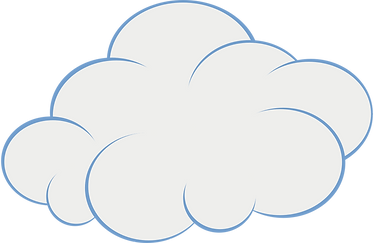 cloudng.png