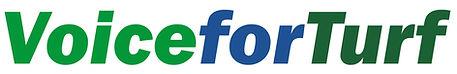 Updated VFT logo.jpg