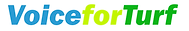 Voice for Turf Logo.png