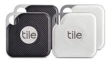 Tile Pro.png