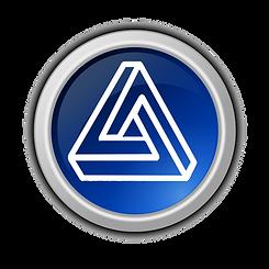 Logo- LinkedIn.png