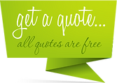 Get a Quote page Left side image.png