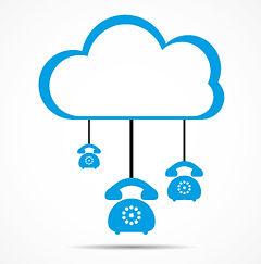 Cloud Based Telephone Sol.jpg