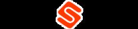 Slingshot%20logo_edited.png