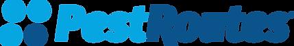 PestRoutes Logo.png