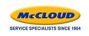 mccloud.jpg
