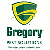 Gregory pEST.png