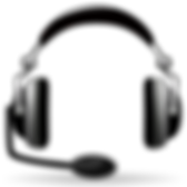 Headset icon.png