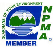 NPMA Member.jpeg