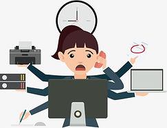 busy staff.jpg