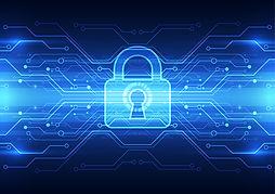 Network Security.jpg