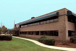 affiliated edison office.jpg