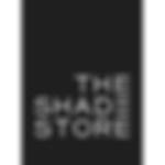 Shade Store.png