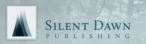 Scores available from  Silent Dawn