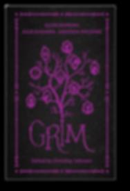 Grim Anthology