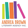 Andrea Brown Literary Agency