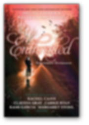 Enthralled Anthology
