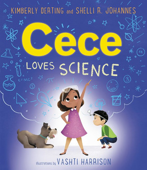 Cece Loves Science.jpg