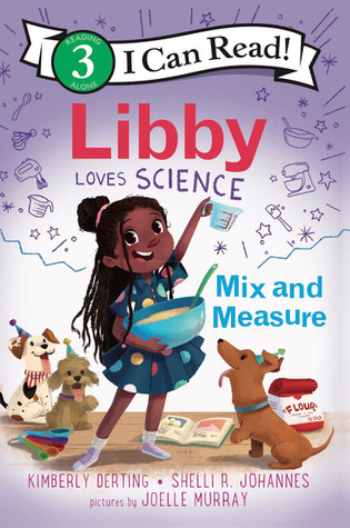 Libby Mix and Measure 1p Cover PK ASAP.j