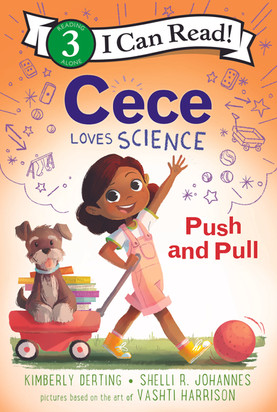 Cece Push and Pull PK FINAL FINAL COVER.