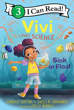 Sink or FLoat.jpeg