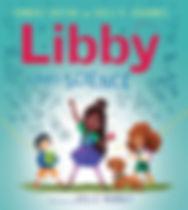 Libby  JKT VAD 2.jpeg