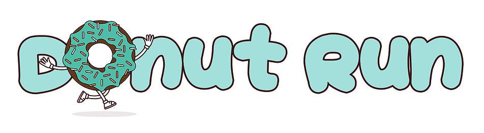 _Donut run logo 2c.jpg