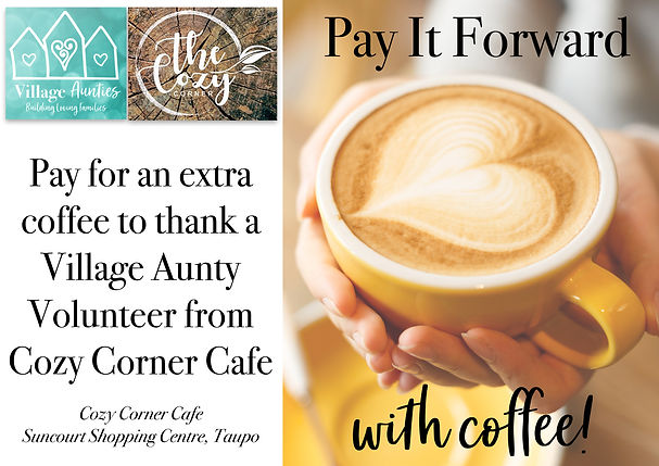 pay it forward with coffee.jpg