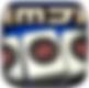 スクリーンショット 2019-05-22 18.11.06.png