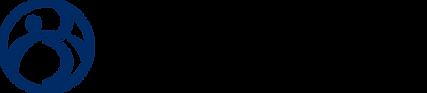 625x136_815b23450f145f1a5a6aa8d355ad81f8