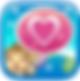 スクリーンショット 2019-05-23 18.31.42.png