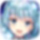 スクリーンショット 2019-05-22 18.30.47.png