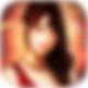 スクリーンショット 2019-05-22 18.07.52.png