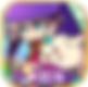 スクリーンショット 2019-05-22 17.14.50.png