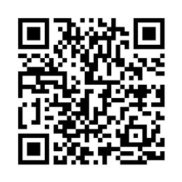 QR_438150.png
