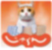 スクリーンショット 2019-03-22 14.41.42.png