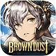 browndust.png